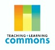 Teaching + Learning Commons